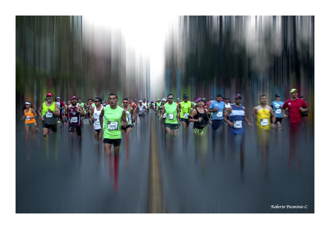 _0120265-maraton 21 copia